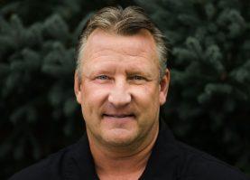 Pat Spangenberg 2018 web