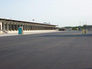 Final - R & L Dock Doors 08-17-07-05