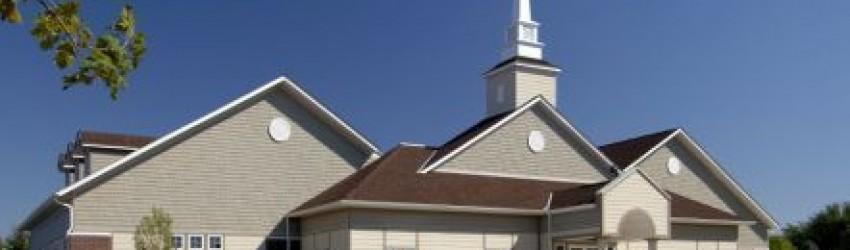 final - Bethlehem Evangelical Lutheran Church-1