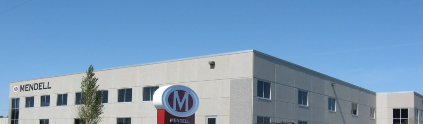 new addition by APPRO Development for Mendell Ext 09-17-08-4 cropped