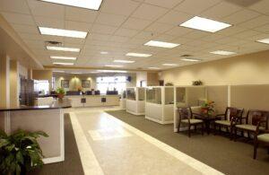 Final - Provincial Bank Lakeville Interior