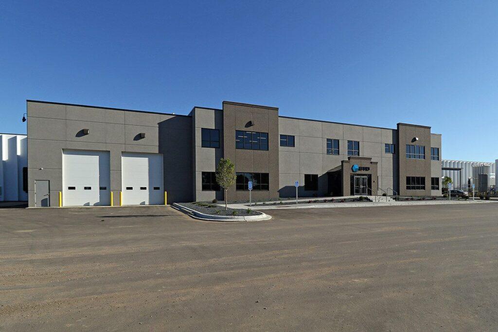 Final - BTD Office & Truck Bay Expansion (32)