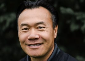 Cam Luong 2018 web