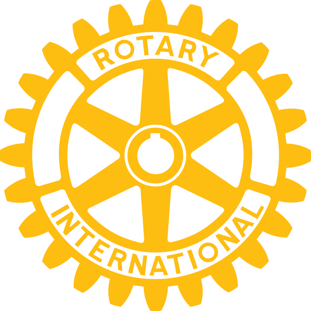 International Rotary Logo