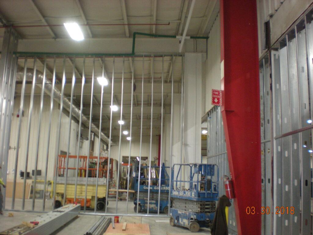 Cardinal Glass - 2018-03-30 CG Process Room (3)