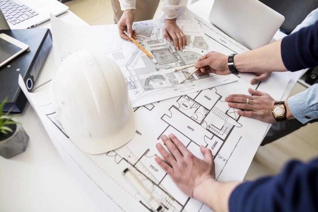APPRO Development & CERRON PropertiesCareers