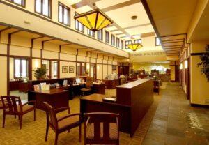 Final - Lakeview Bank Interior - final