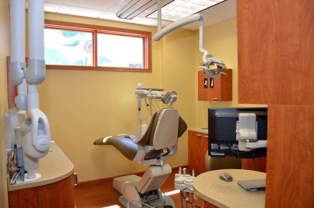 Final - Immanuel Dental Int