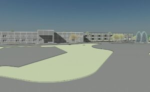 CLICK ON THIS IMAGE TO LINK TO SLIDE SHOW WITH ADDITIONAL PROJECT PHOTOS
