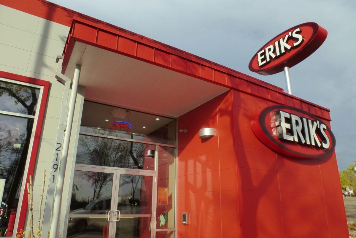 APPRO Design & Build - Final - Eriks Bike Shop St Paul (24)