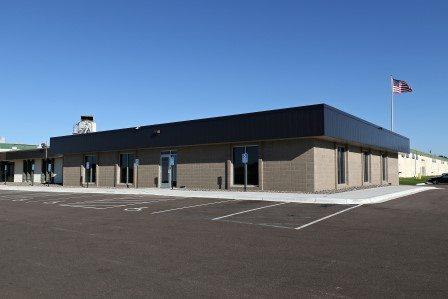 Final - Menasha Addition and Design Center Remodel (3)