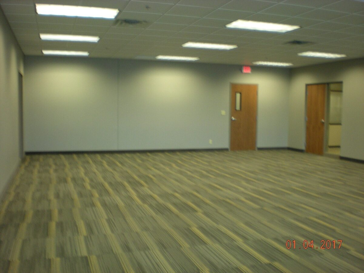 Office Remodel Project - 2017-01-05 Ergotron (9)