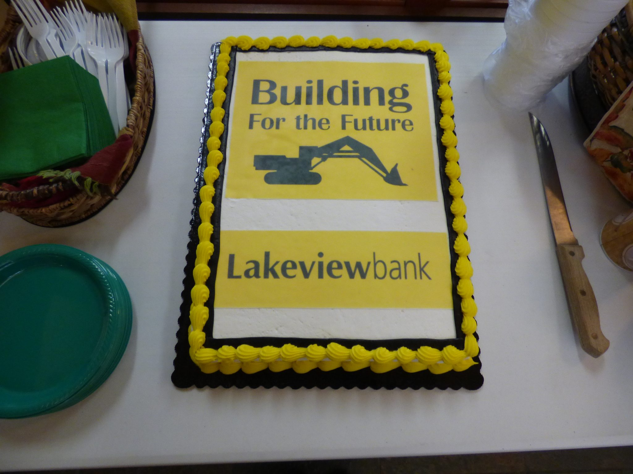 2017-04-25 Lakeview Groundbreaking (1)