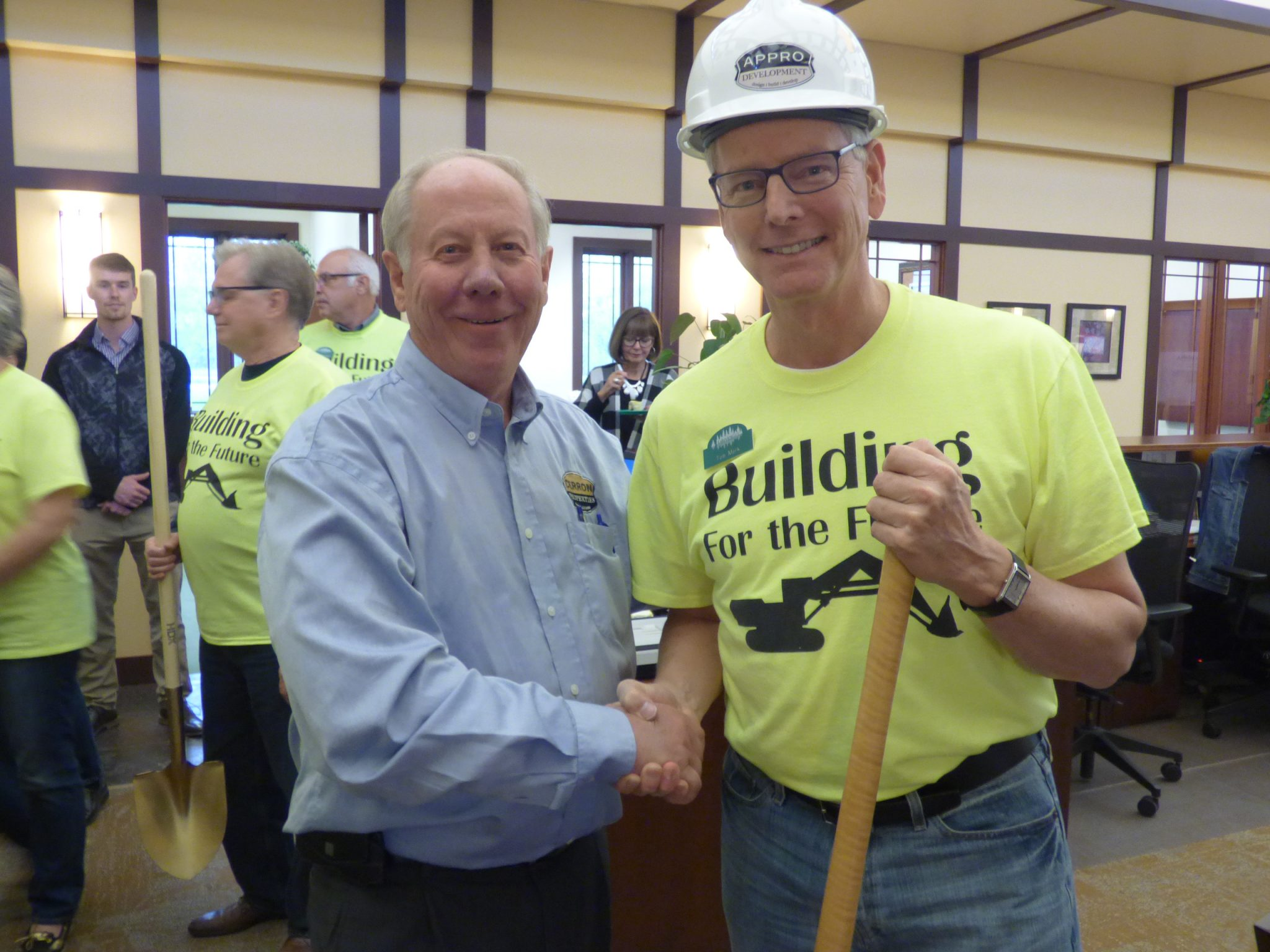 2017-04-25 Lakeview Groundbreaking (17)
