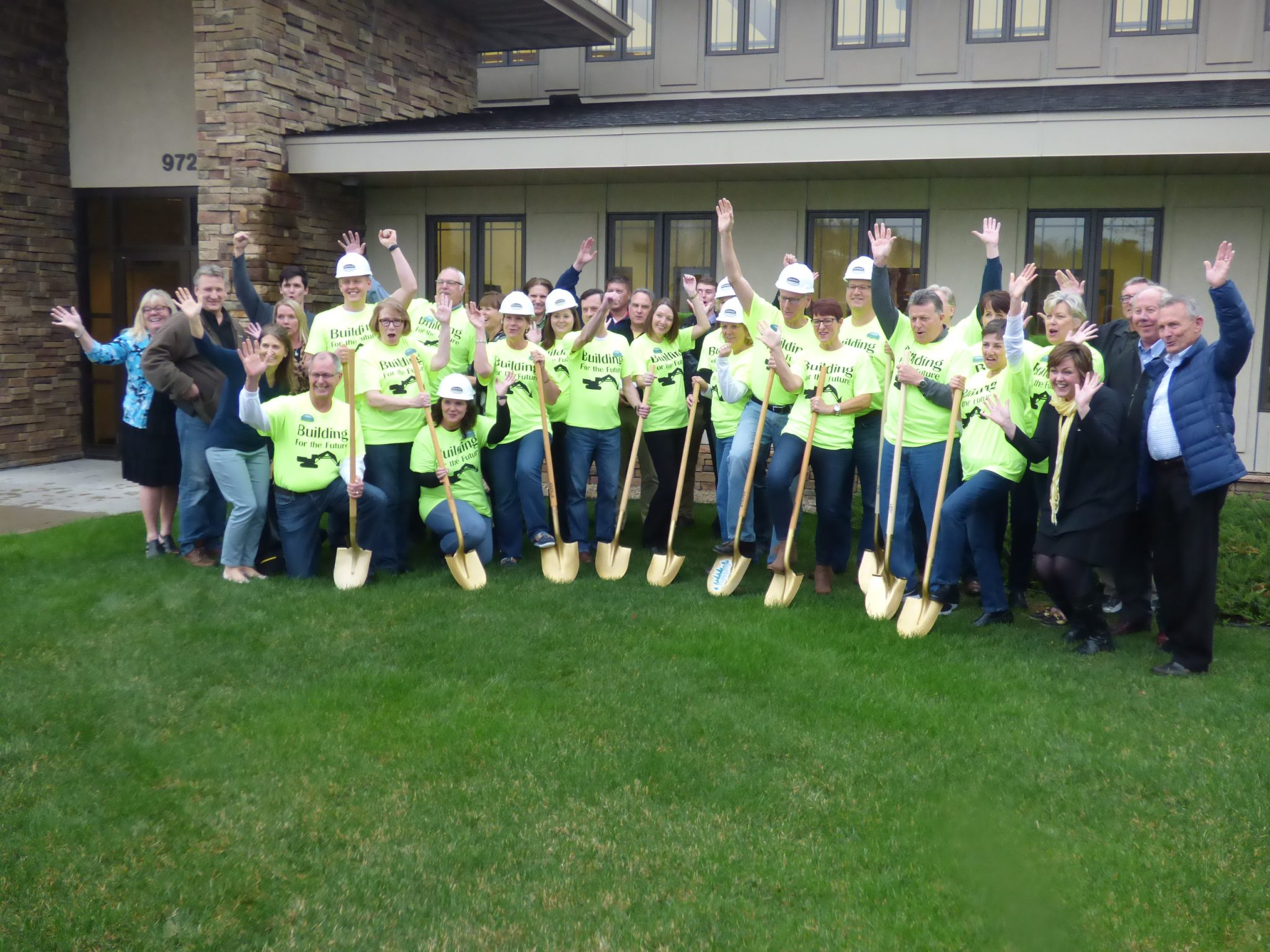 2017-04-25 Lakeview Groundbreaking (20)