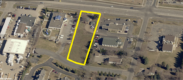 Purchase Commercial Land