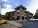 Cedar Avenue Professional Building -01
