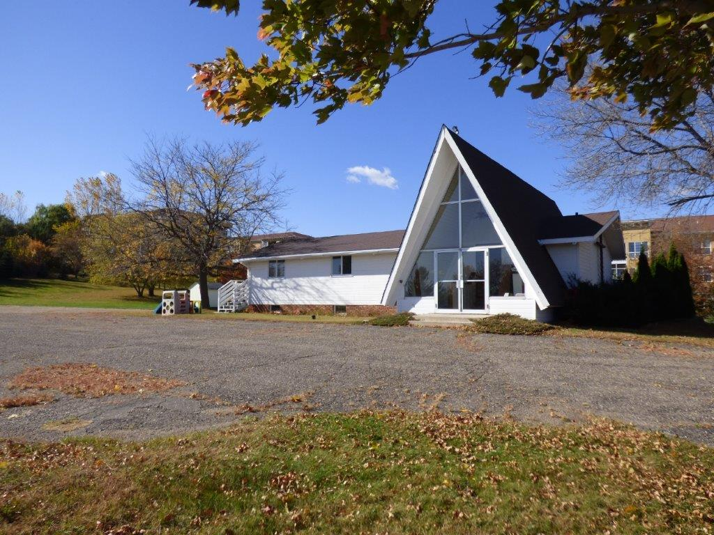 Church Building For Sale - 521 Crystal Lake Rd W Burnsville-04