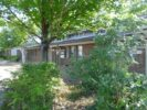 Single Office Space Under $500 in Burnsville MN at 14591 Grand Ave