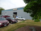 South Metro Industrial Lease in Lakeville MN by Cerron