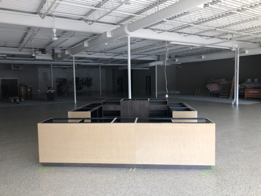 New Farmington Liquor Store July 2021-01
