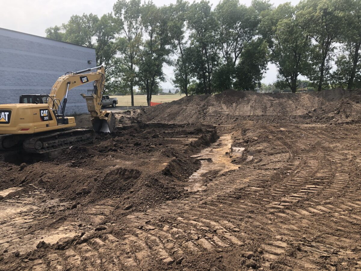 Delmar Addition Lakeville MN by Appro - August 2021-03