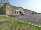 6275 147th Street - Office Warehouse Space in AV-02